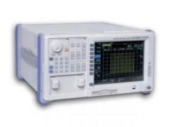 安腾AQ6317B光谱分析仪