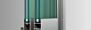 断桥铝型材佳美铝业  直销批发