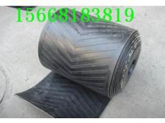皮带硫化机又称电热式胶带硫化机,是输送机胶带的专用设备