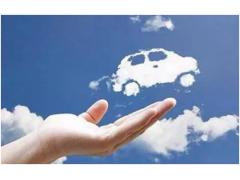 陌車購車APP開發分銷系統