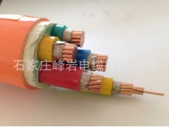 礦物質電纜河北電線電纜生產廠家直銷BBTRZ礦物質耐火電纜
