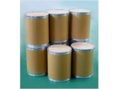 鲸蜡硬脂醇聚醚-25生产厂家