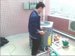 深圳什么空气能热水器好