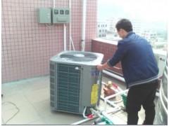 深圳空气能热泵品牌排行榜