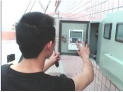深圳国内空气能热水器