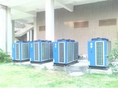 深圳空氣能熱水器經銷