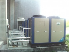 深圳空气能热水器大型