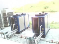 深圳空气能热水器热