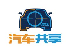 陌车购车平台开发软件