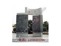 城市雕塑制作_河北博创铜雕厂订做城市雕塑