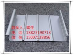 广州铝镁锰屋面板_广州铝镁锰板厂家最新供应价格