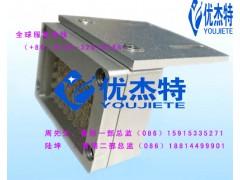 印刷包裝專用uv led固化燈 uv油墨固化紫外線燈