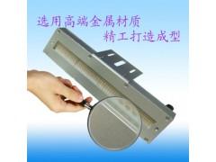 leduv固化灯 油墨印刷固化专用uv固化设备