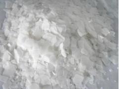 氢氧化钠厂家直供日照玉硫