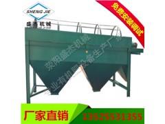 河南专业生产滚筒筛分机,有机肥生产设备厂家