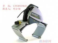 上海供應性價比高,物美價廉管子切割機360E