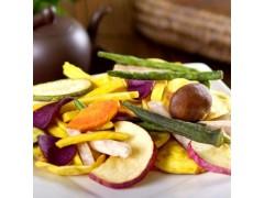 【果蔬脆片】果蔬脆片設備 香蕉脆片設備 山楂脆片設備