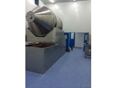 EYH二维运动混合机品质与售后服务质保期两年 产品图片