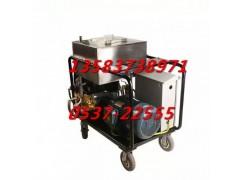 400A型管道高压清洗机 厂家生产