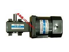 3IK20RGN-C/3GN20K萬鑫微型減速機自動化設備用