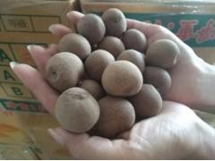 桂圆干龙眼干大量供应批发20斤一箱肉厚核小全国招商