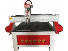 专业生产木工雕刻机/全自动数控开料机