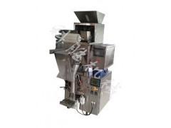 承德科胜液体凉皮调料自动包装机|河北包装机
