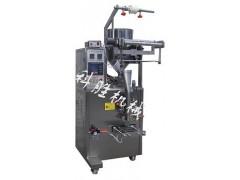 承德科胜液体自动包装机|火锅蘸料包装机|河北包装机