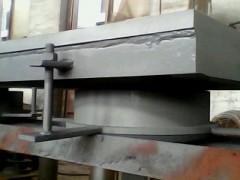 厂家直供网架钢结构支座