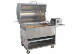 【成宇】烧烤设备批发商*烧烤设备生产厂家*烧烤设备批发