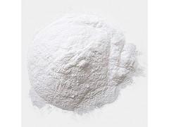 獸用中樞興奮藥 樟腦磺酸鈉