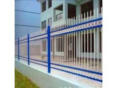 锌钢围墙护栏固定安装时候需要注意点