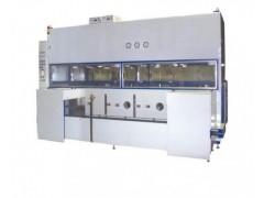 全自动炭化水素洗净机碳化水素清洗机北京碳氢机