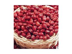农家特产健康养生红豆