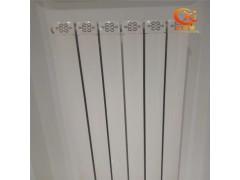鋼鋁暖氣片,暖氣片散熱器,暖氣片圖片