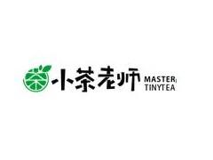 国足2-2韩国,小茶老师茶饮店加盟邀您关注东亚杯