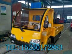 武汉哪有电动货车出售?_朗格咸宁电动货车有限公司
