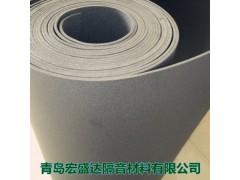 楼板专用隔音垫 xpe发泡材料 可做多种厚度 厂家直销