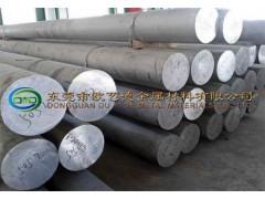 優質鋁合金 5052鋁圓棒 鋁合金棒價格表