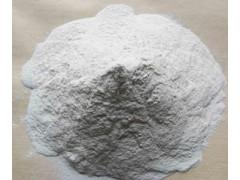 成都混泥土泵车润管剂_成都石膏缓凝剂_成都可再分散乳胶粉厂家