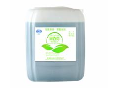 四川重庆云南贵州青海植物液空气清新除臭剂