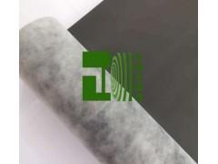 隔音毡厂家销售 音创品牌 优质隔音材料 室内装修隔音
