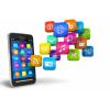 智能数据采集适用于各行业5种PDA手持终端