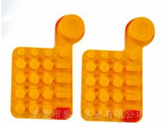 廠家定制各種硅膠按鍵 計算器鍵盤按鍵 遙控器按鍵