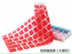 硅膠鍵盤膜制品廠直銷防水防塵軟鍵盤模 硅膠環保鍵盤膜可絲印