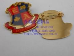 印刷徽章、多色印刷徽章、印刷徽章、襟章