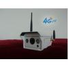 4G无线插卡监控摄像系统