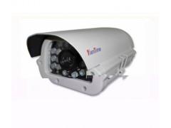 冷庫專用網絡攝像機