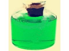 溴 代 苯 丙 酮cas:2114-00-3合成麻黃堿技術