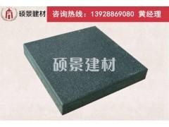 广州增城水磨砖厂家供应